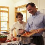 Ciekawe pomysły na dania, które są smaczne i zdrowe