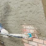 Okres budowy domu jest nie tylko rzadki ale również ogromnie oporny.